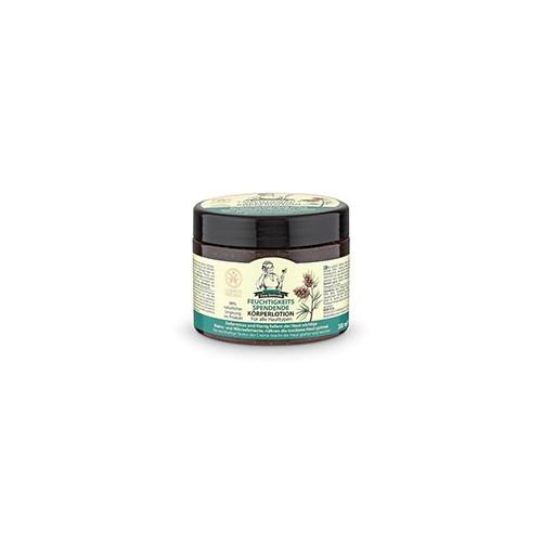 Crema Corporal hidratante 300 ml