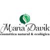 Agua Micelar Ecológica 150 ml María Davik