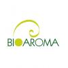 Antimosquito Bio Ayurvédico