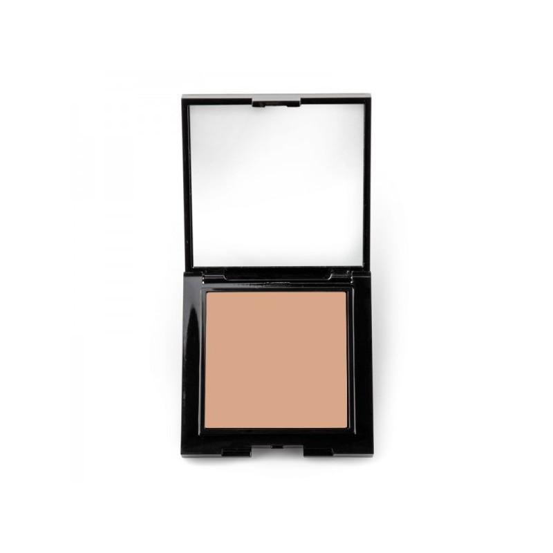 Maquillaje Compacto Velvet 02 10gr