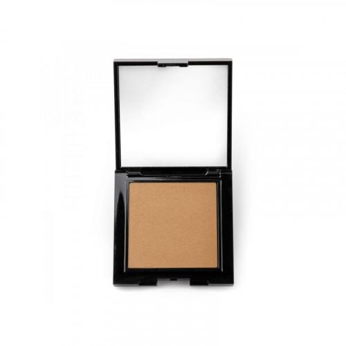 Maquillaje compacto Velvet 03 Bio 10gr