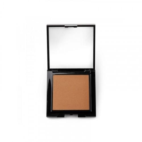 Maquillaje Compacto Velvet 04 10gr
