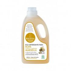 Eco detergente para ropa Marsella 2l