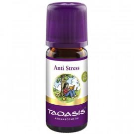 Mezcla Anti - estrés 10ml BIO