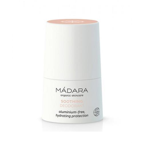 Desodorante Calmante 50ml