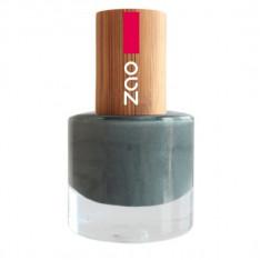 Esmalte de uñas 649 Gris 8 ml