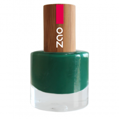Esmalte de uñas 648 jade 8 ml