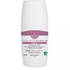 Desodorante Bio Roll-On Talco 75 ml