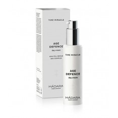 "Age defence""Time Miracle "" 50 ml"