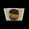 Jabón de Argán 115 gr