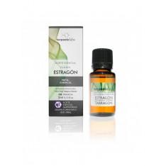 Aceite Esencial de Estragón 5ml.