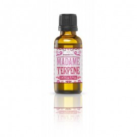 Sinergia Madame Terpene BIO 30ml