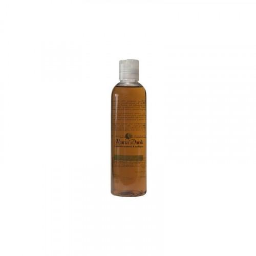 Tónico facial ecológico con extracto de castaño de Indias 250 ml.