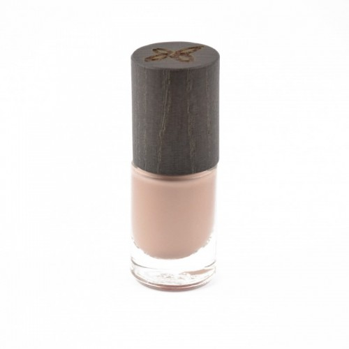 Esmalte de Uñas 62 DREAM 5 ml
