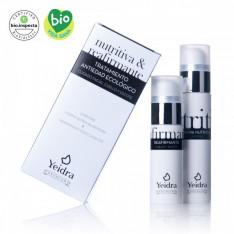 Pack Yeidra Premium: Tratamiento Antiedad Bio