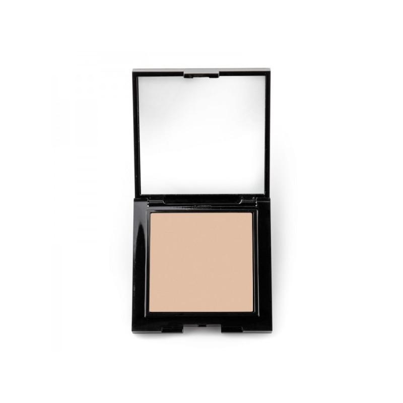 Maquillaje Compacto Velvet 01 10gr