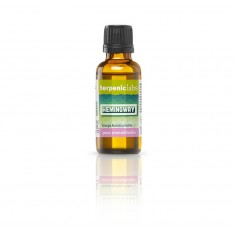Sinergia Hemingway 30 ml