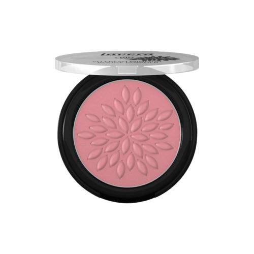 Colorete 02 PLUM BLOSSOM 5gr