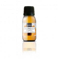 Oleato de Caléndula 60 ml