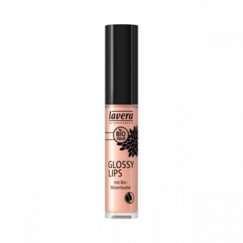 Brillo Labios Glossy Lips 13 Charming Crystals 6,5ml