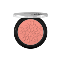 Colorete Mineral So Fresh 01 Charming Rose 5gr