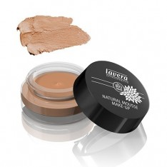 Maquillaje Mousse 05 Almond 15gr