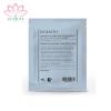 Mascarilla Facial monodosis hidratante y energizante 15 ml