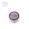 Crema Exfoliante 30 ml