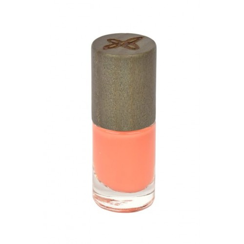 Esmaltes de uñas 79 HONOLULU 5ml