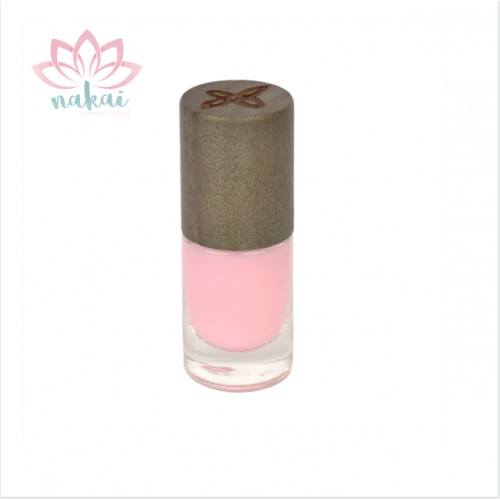 Esmaltes de uñas 77 PEACE 5ml