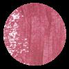 Barra de labios mate translúcida Figue