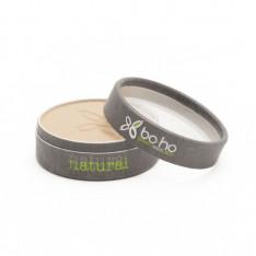 Base de maquillaje compacta 03 Beige Doré 4.5gr