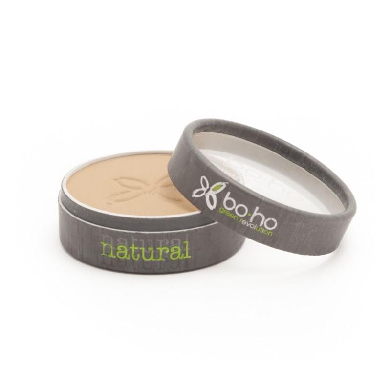 Base de maquillaje compacta 04 Beige Halé 4,5 gr
