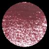 Lápiz de labios Framboise