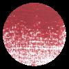 Lápiz de labios Rouge