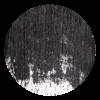 Máscara de pestañas 01 negra 6 ml