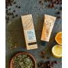 Scrub facial Coffee Citrus 100 ml