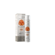 Crema de día Nutritiva Antioxidante Youth Defence 50 ml