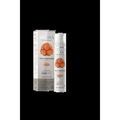 Crema de día Nutritiva Antioxidante Youth Defence 50 ml