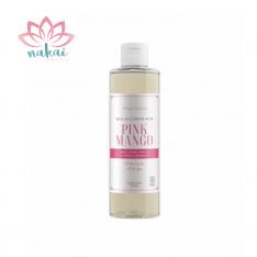 Agua Micelar Pink Mango 250 ml
