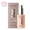 Serum Hydra Repair SOS 30 ML
