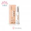 SOS HYDRA Recharge cream, 50 ml / MADARA