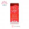 Henna Natural 100% pura 100gr KHADI