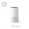 Bio- Active Deodorant / Desodorante Bio Active