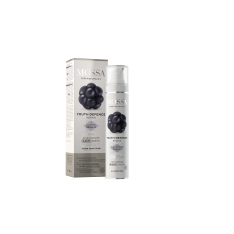 Crema Regeneradora de Noche Youth Defence 50 ml