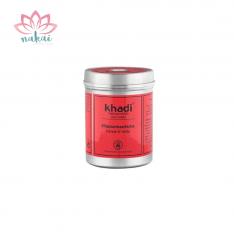 Tinte vegetal Henna & Amla 150gr