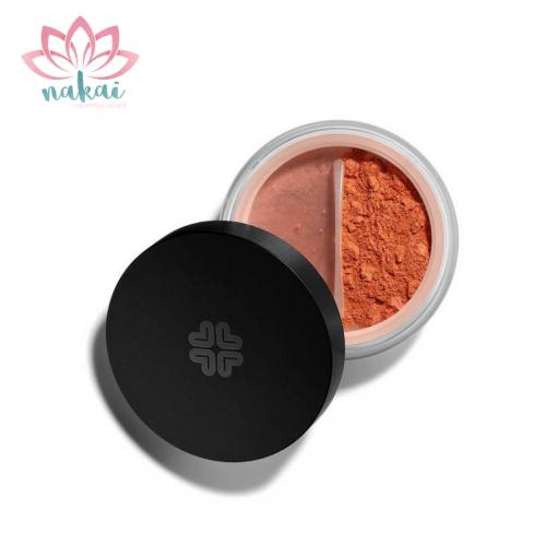 Colorete mineral Juicy Peach 3 gr