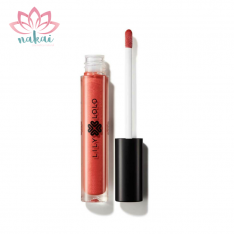 Brillo de labios Cocktail 4ml