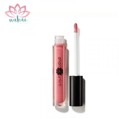 Brillo de labios Scandalips 4ml