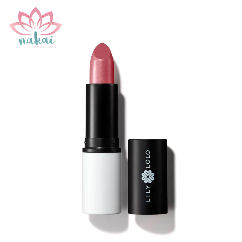 BARRA DE LABIOS Romantic Rose 4g